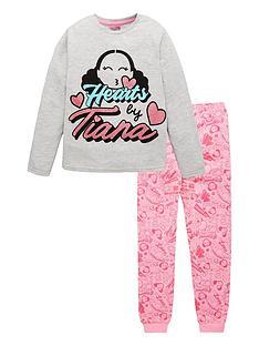 hearts-by-tiana-girls-hearts-by-tiana-pj-set