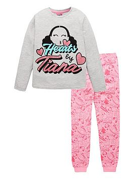 hearts-by-tiana-girls-hearts-by-tiana-pj-set
