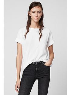allsaints-imgoen-boyfriend-fit-t-shirt-white