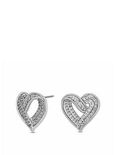 jon-richard-jon-richard-cubic-zirconia-crystal-heart-stud-earrings