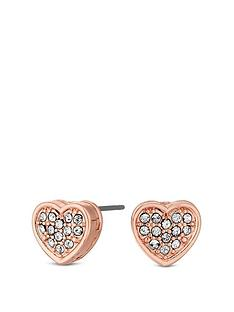 jon-richard-jon-richard-swarovski-rose-gold-fine-pave-heart-stud-earring