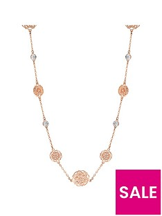 mood-mood-rose-gold-plated-filigree-rope-necklace