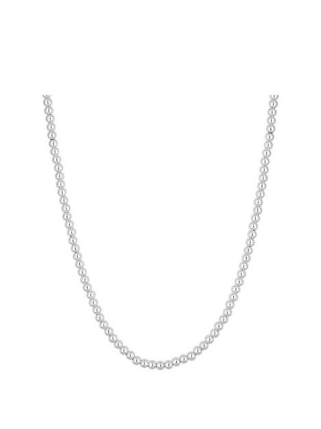 simply-silver-polished-large-ball-bead-allway-necklace