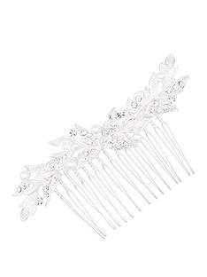 jon-richard-lexie-small-leaf-pearl-comb