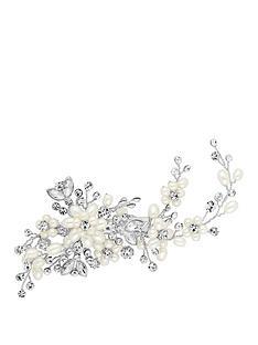 jon-richard-luna-blossom-handwrapnbsphair-piece