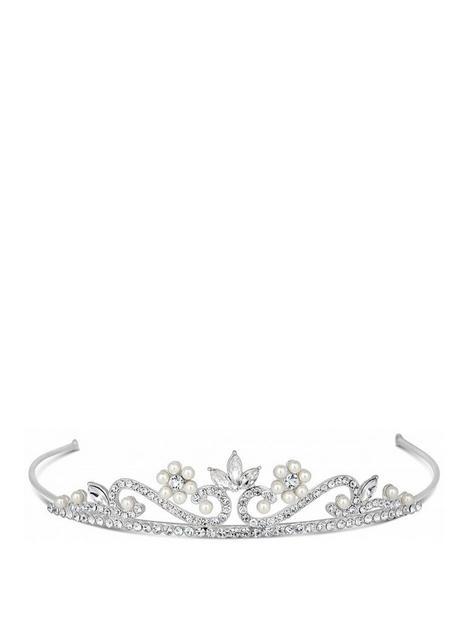 jon-richard-jon-richard-madeline-small-pearl-flower-cast-tiara