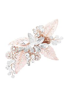jon-richard-molly-silver-leaf-and-navette-circle-clip