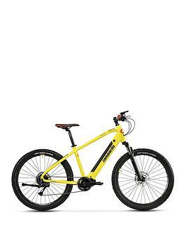 lombardo-lombardo-selinunte-mtb-bike-crank-motor-electric-mountain-bike-yellow
