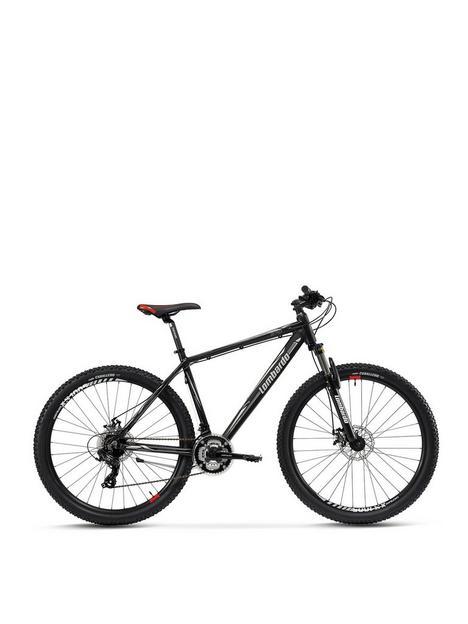 lombardo-lombardo-sestriere-270-hard-tail-front-suspension-mtb-mountain-bike-black