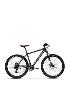 lombardo-lombardo-sestriere-270-hard-tail-front-suspension-mtb-mountain-bike-black