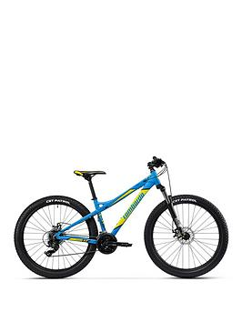 lombardo-lombardo-mozia-hard-tail-full-suspension-alloy-mountain-bike-blueyellow