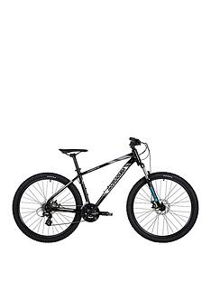 barracuda-barracuda-arizona-alloy-hard-tail-mtb-mountain-bike-blackgrey