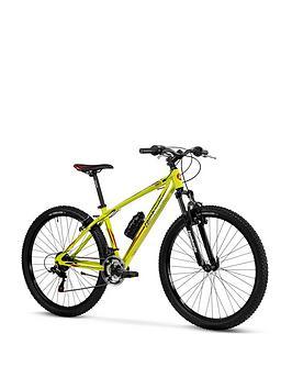 lombardo-lombardo-sestriere-130-hard-tail-front-suspension-mtb-mountain-bike-yellowblack