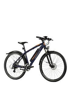 lombardo-valderice-mtb-alloy-frame-electric-mountain-bike-blackorange