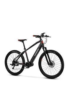lombardo-selinunte-mtb-bike-crank-motor-electric-mountain-bike-black