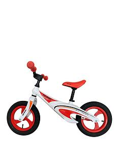 sonic-sonic-stream-childs-lightweightnbsp-balance-bike-air-tyrenbsp