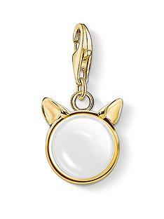 thomas-sabo-charm-club-cat-ears-pendant