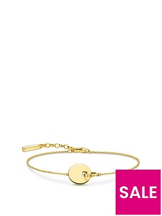 thomas-sabo-thomas-sabo-gold-plated-sterling-silver-together-coin-bracelet