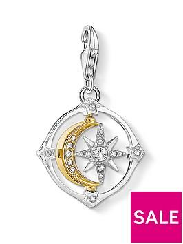 thomas-sabo-charm-club-movablenbspmoon-and-star-pendant