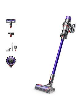 Dyson Dyson V11 Animal Vacuum Cleaner