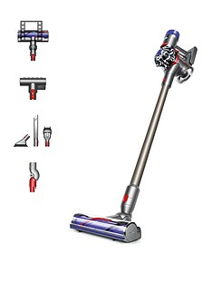 dyson-dyson-v8-animal-vacuum-cleaner