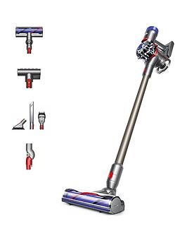 Dyson Dyson V8 Animal Vacuum Cleaner