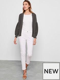mint-velvet-houston-white-zip-crop-jeans-white