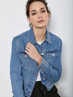 mint-velvet-indigonbspstudded-denim-jacket-blue