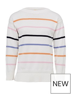 barbour-barbour-marine-striped-knitted-jumper-multi