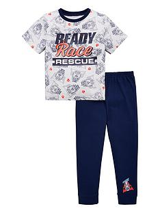 paw-patrol-boysnbspready-race-rescue-pjs-navy
