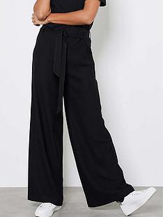 mint-velvet-soft-wide-leg-trousers-black