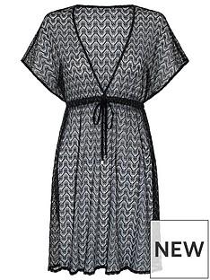 accessorize-shimmer-lace-tabbard-dress