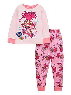 dreamworks-trolls-girls-trolls-singing-poppy-pj-set-pink
