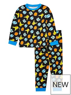 pokemon-boys-pokemon-all-over-printnbsplong-sleeve-pj-set-multi
