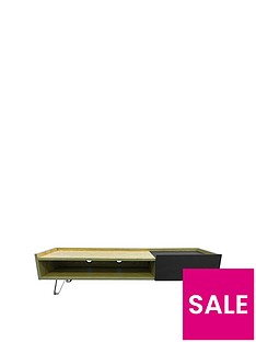 alphason-bella-tv-unit-fits-up-to-60-inch-tv