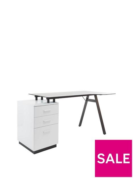 alphason-cleveland-desk