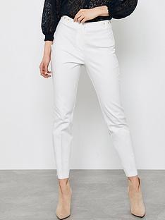 mint-velvet-eyelet-capri-trousers-off-white