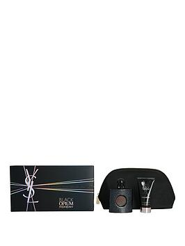 ysl-black-opium-50ml-eau-de-parfum-amp-50ml-body-lotion-gift-set