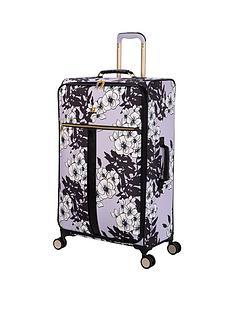 it-luggage-botany-oriental-bloom-large-suitcase