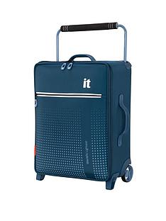 it-luggage-vitalize-blue-cabin-suitcase