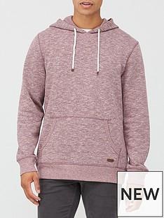 very-man-premium-pullovernbsphoodie-burgundynbsp