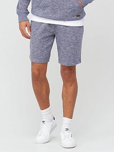 very-man-premium-jog-short-navy