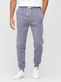 very-man-premium-jogger-navy