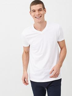 very-man-essentials-v-neck-t-shirt-white