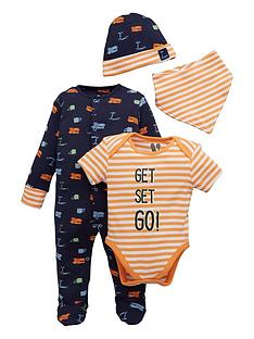 v-by-very-baby-boynbsp4-piece-set-multi