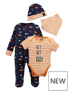 v-by-very-baby-boynbsp4-piece-set-multi