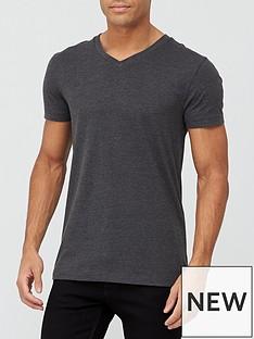 very-man-essentials-v-neck-tshirt