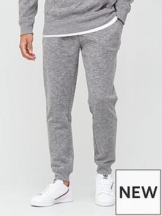 v-by-very-premium-jogger-grey
