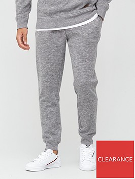 very-man-premium-jogger-grey