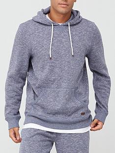 very-man-premium-overhead-hoodie-navy